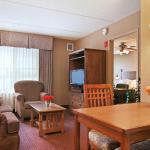 Homewood Suites by Hilton Buffalo-Amherst