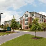 Homewood Suites by Hilton Columbia Foto