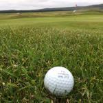 Foto de Machrie Hotel & Golf Links