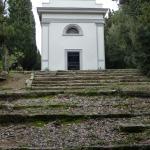Santuario Madonna de Monti