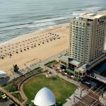 Photo of Hilton Virginia Beach Oceanfront