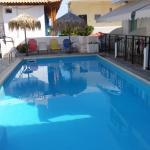 Alexandra's Hotel Foto