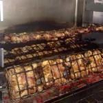 Foto de Al Wadi Charcoal Chicken