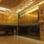 Guilin Hongfeng Jingcheng International Hotel