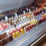 Foto de Ciocolatto pop-bar