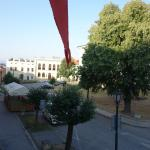 Photo of Hotel U Leva