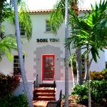 Foto di Sobe You Bed and Breakfast