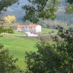 Photo of Agriturismo il Moro