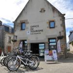 Office de Tourisme de Plougasnou