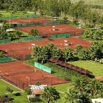 tennis Sarigerme Park