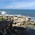 Foto de Mia Reef Isla Mujeres