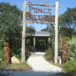 Ponce Preserve