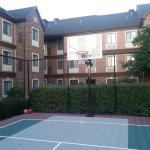 Foto de Staybridge Suites Dallas-Las Colinas Area