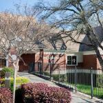 Residence Inn Roseville Galleria Mall/Taylor Road