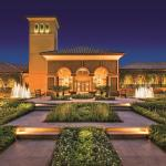 The Ritz Carlton, Dubai offers luxury near The Walk at JMR