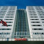 Scandic Ariadne Foto