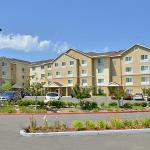 Photo of TownePlace Suites Sacramento Cal Expo