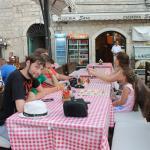 Foto de Restaurant SARA