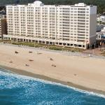 Photo of SpringHill Suites Virginia Beach Oceanfront