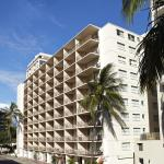 Photo of Aqua Waikiki Pearl