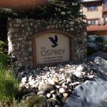 The Osprey at Beaver Creek, A RockResort Foto