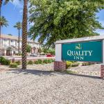 Quality Inn Chandler