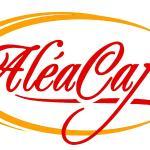 Photo of Alea Cafe