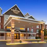 Photo of Country Inn & Suites By Carlson, Kenosha