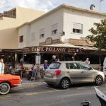 Photo of Caffe Pellassy
