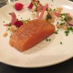 Photo of Restaurant Galia