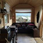 Inside the Largest Tiny Home