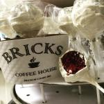 Bricks Coffee House