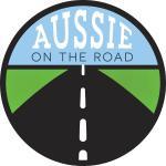 AussieOnTheRoadcom