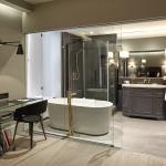 Chambre Confort / Confort room