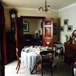 Photo of Rossole Guest House
