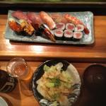 Photo of Imanas TEI Restaurant