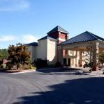 Creedmoor, North Carolina