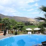 Photo of Casa Cumbray Club de Campo