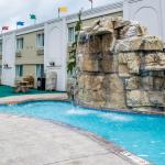 Photo of Quality Inn & Suites Rainwater Park