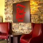 Red Roof Inn - Aberdeen Foto