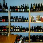 La nostra selezione di birre in bottiglia