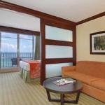 Guestroom_Living Area