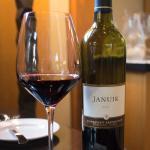 Great wine