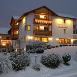 Photo of Hotel Lindnerhof