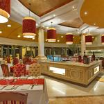 Aurelia's Restaurant