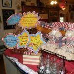Foto de Old River City Cafe