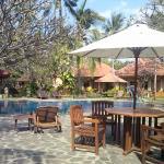 Photo de Banyualit Spa n' Resort