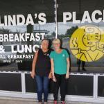 Linda's Place