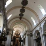 Infant Jesus @ Prague