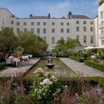Merrion Gardens (150366421)